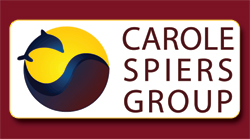 Carole Spiers Group